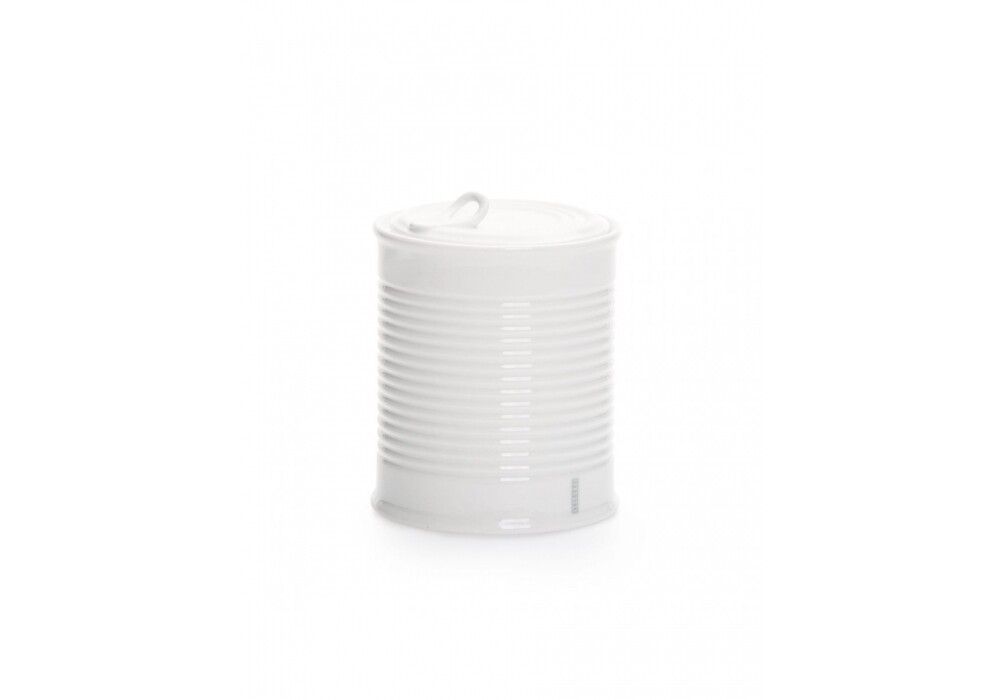 Seletti The Sugar Jar
