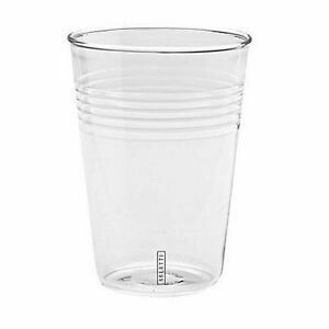 Seletti Set di 6 Bicchieri il Bicchiere