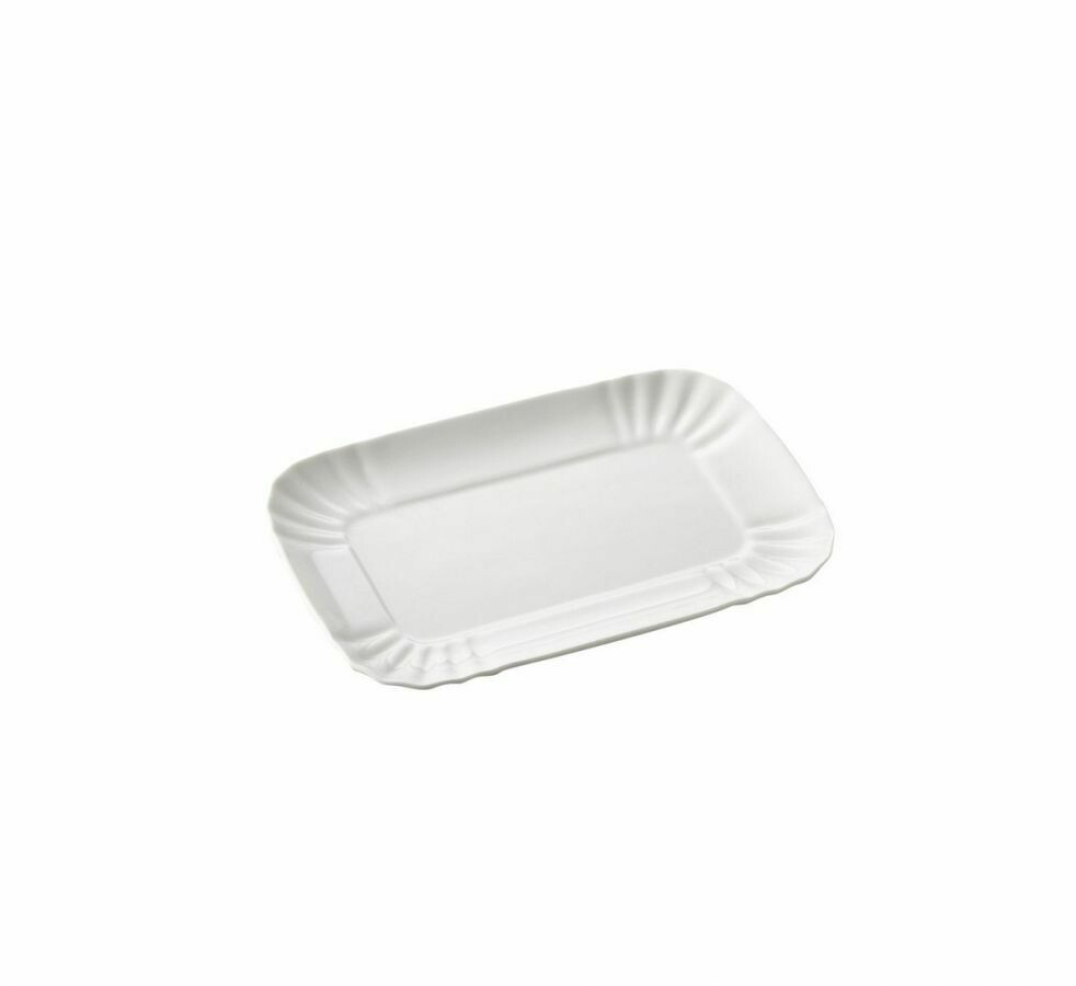 Seletti The Small Tray