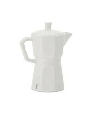 Seletti The Coffee Maker