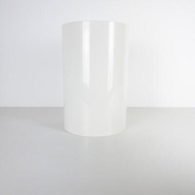 Cestino gettacarta Kartell designer Gino Colombini 1966