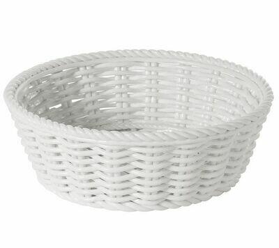 Seletti The Bread Basket