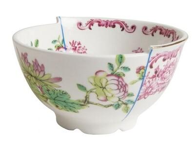 Seletti Olinda Hybrid Bowl