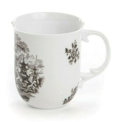 Seletti Fedora Hybrid cup