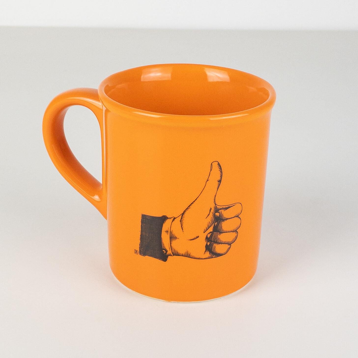 Mug Everything Will Be Fine