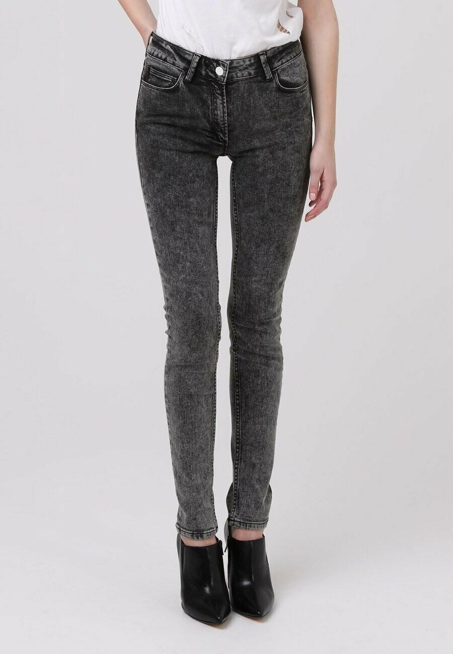 Religion Jeans