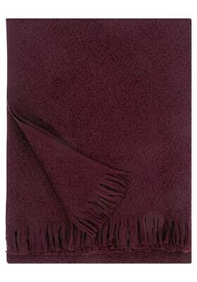 Uni Crown Blanket