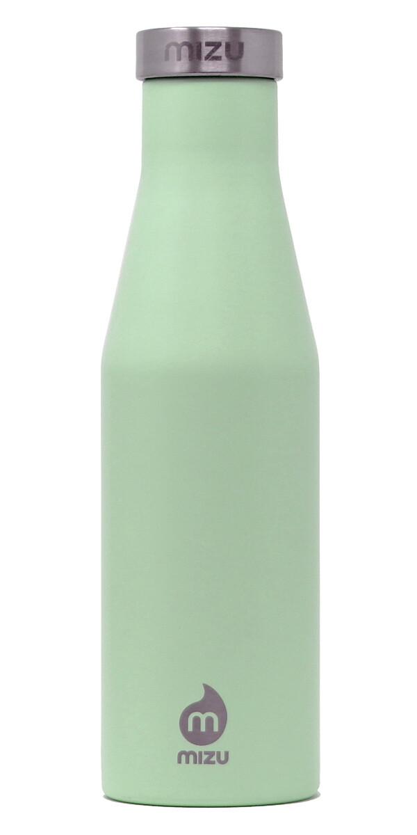 Mizu Life Thermos Bottiglia S4