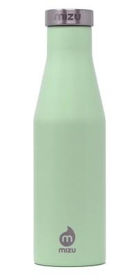 Mizu Life Thermos Bottle S4