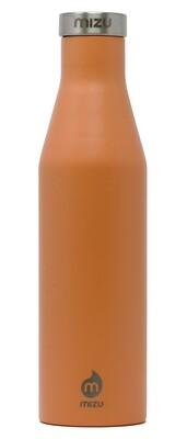 Mizu Life Thermos Bottiglia S6