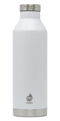 Mizu Life Thermos Bottle V8