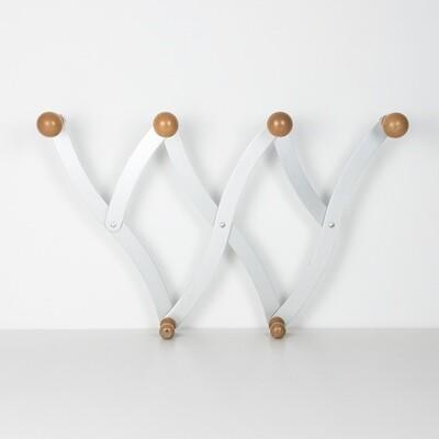 Ycami coat hanger