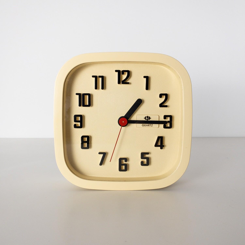 Orologio Lorenz Anni '70