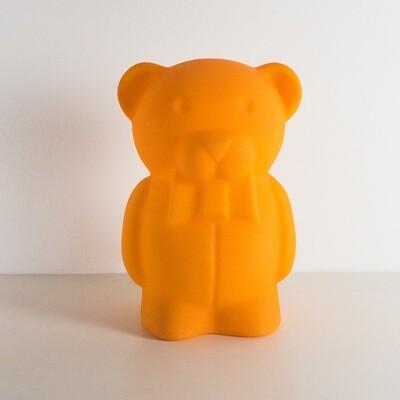 Bear lamp by Sigre Italy