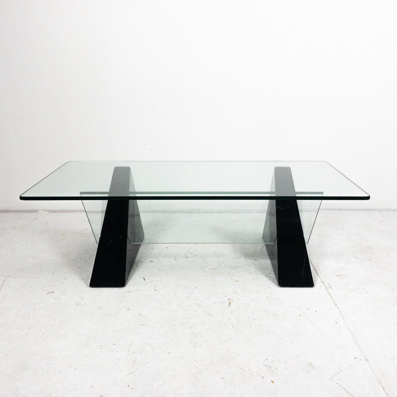 Tavolino da caffè