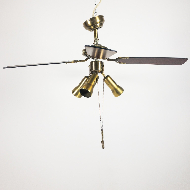 Ventilatore da soffitto Encon