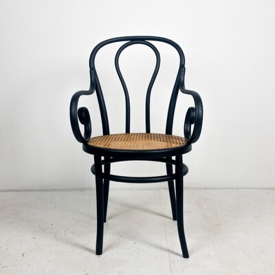 Thonet style chair
