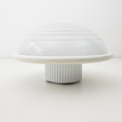 Bulbo Wall Lamp Design Barbieri and Marianelli for Tronconi Illuminazione 1981