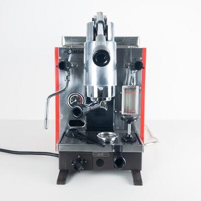 Cimbali Eleva coffee machine