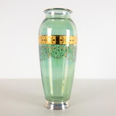 Vaso Crystal Robert Design
