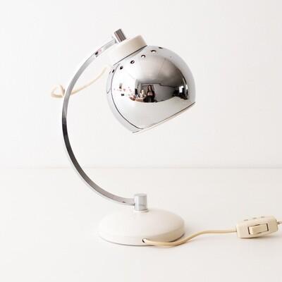 Reggiani table lamp
