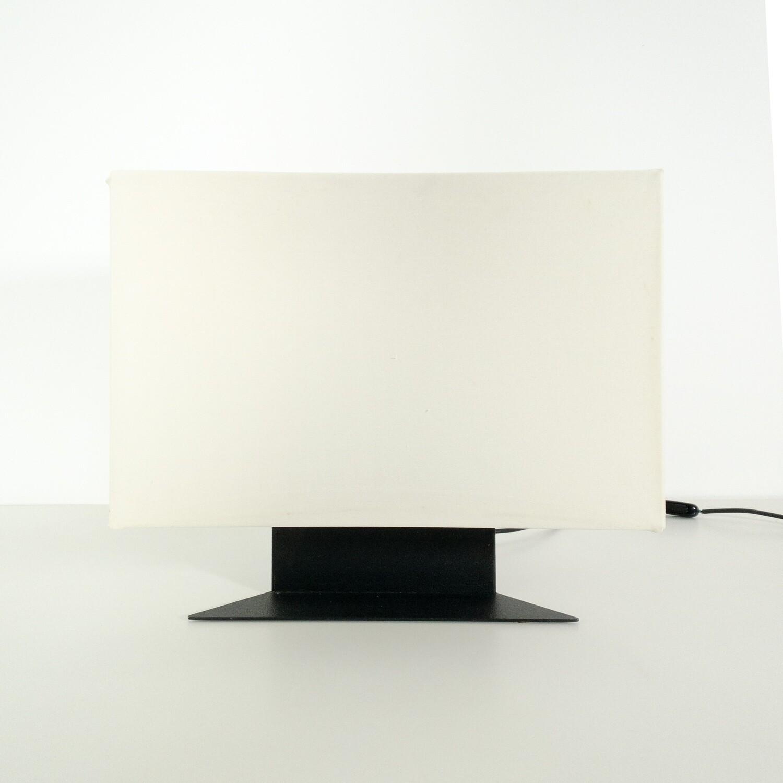 Lampada da tavolo di Cini Boeri per Artemide, Italia 1978