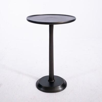 Françoise Promemoria coffee table by Romeo Sozzi