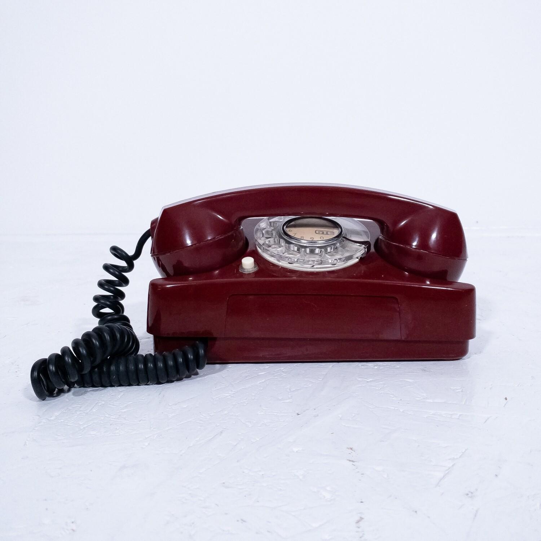 Telefono Starlite Gte