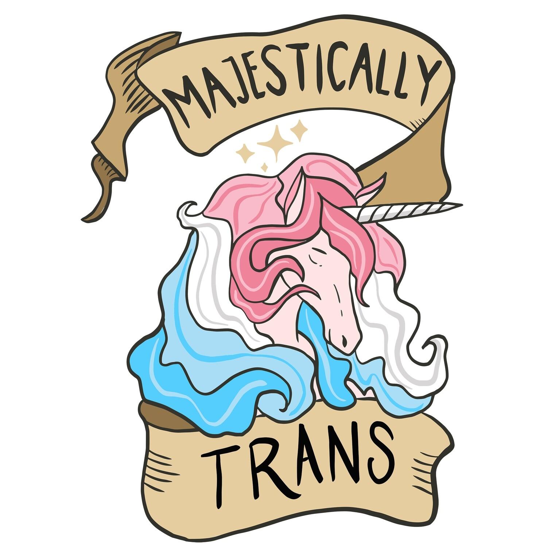 MajesticallyTrans