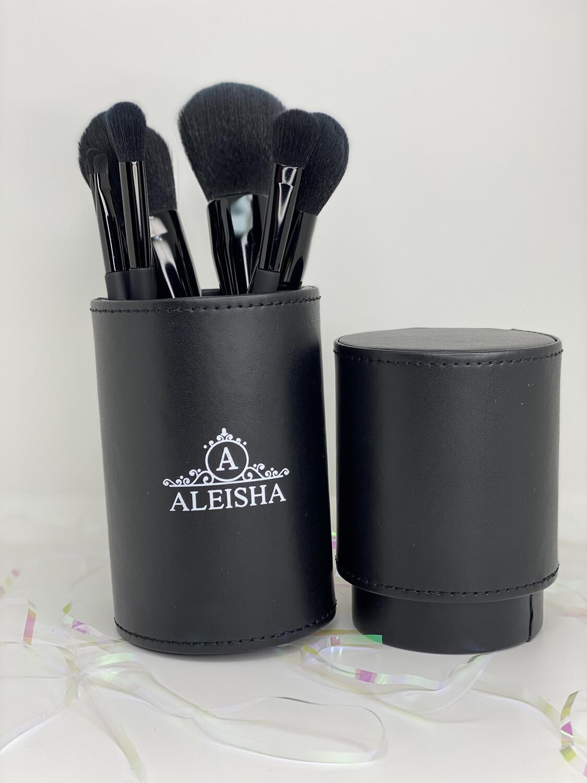 Aleisha Set Brushes