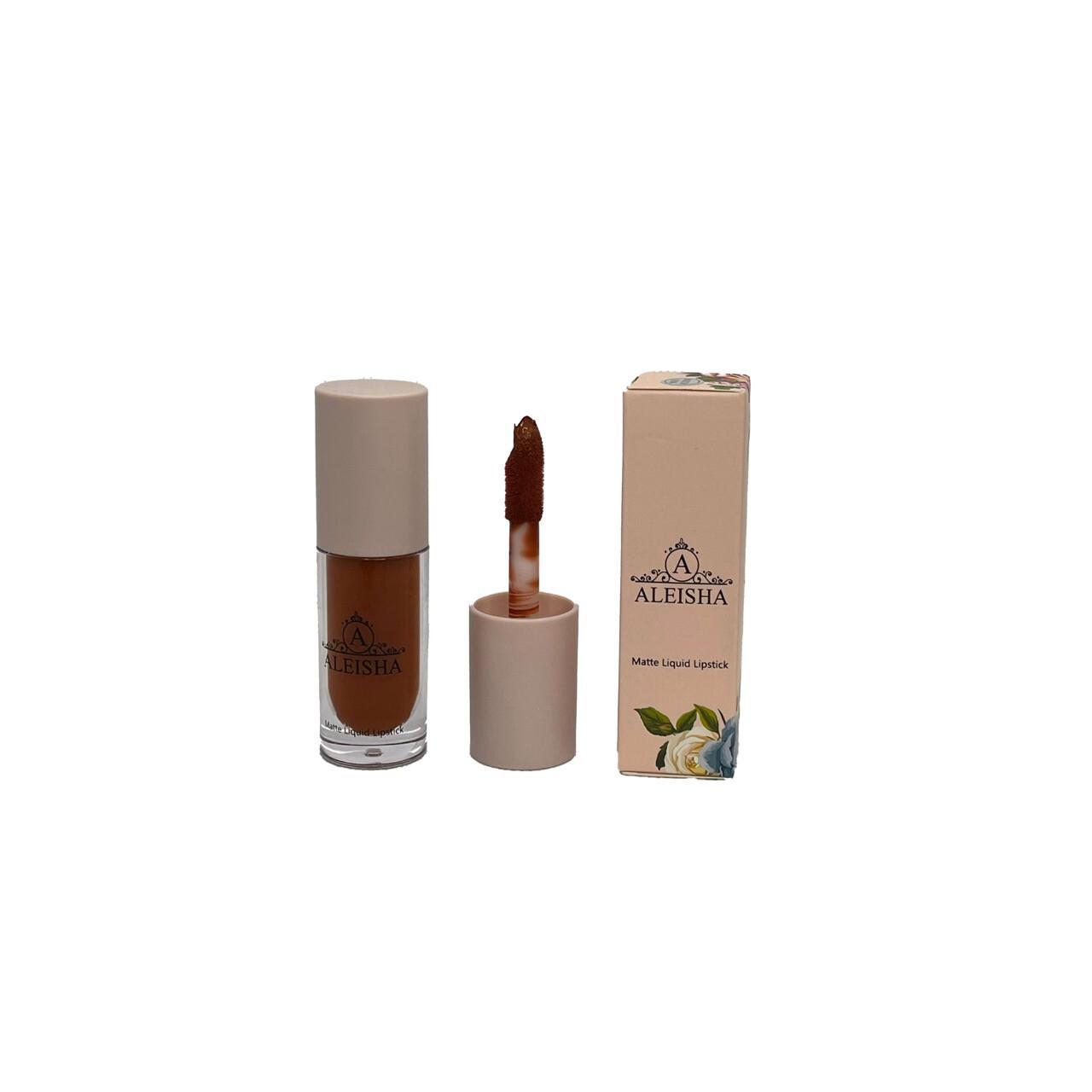 Hera Matte Liquid Lipsticks