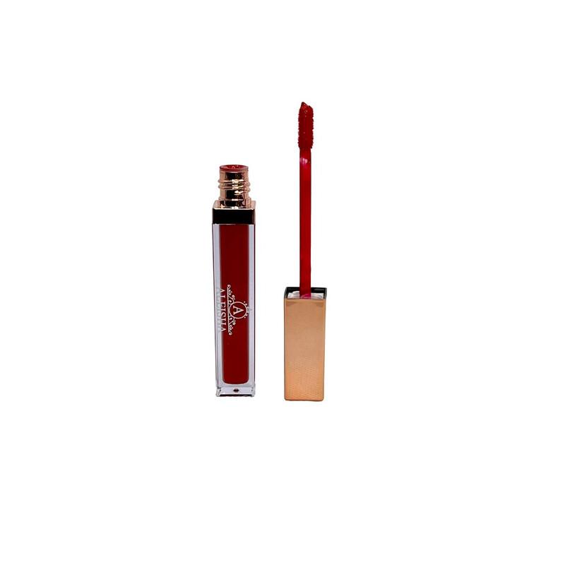 Kiss Me matte Lipstick