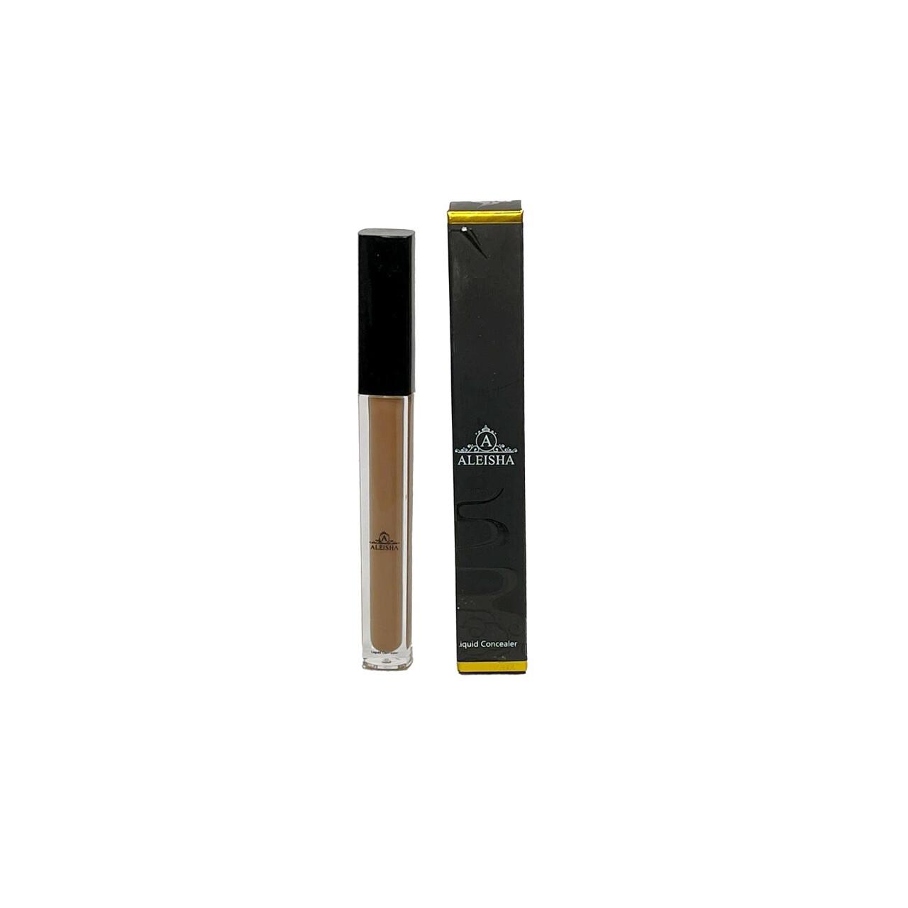 Aleisha Liquid Concealer No.2