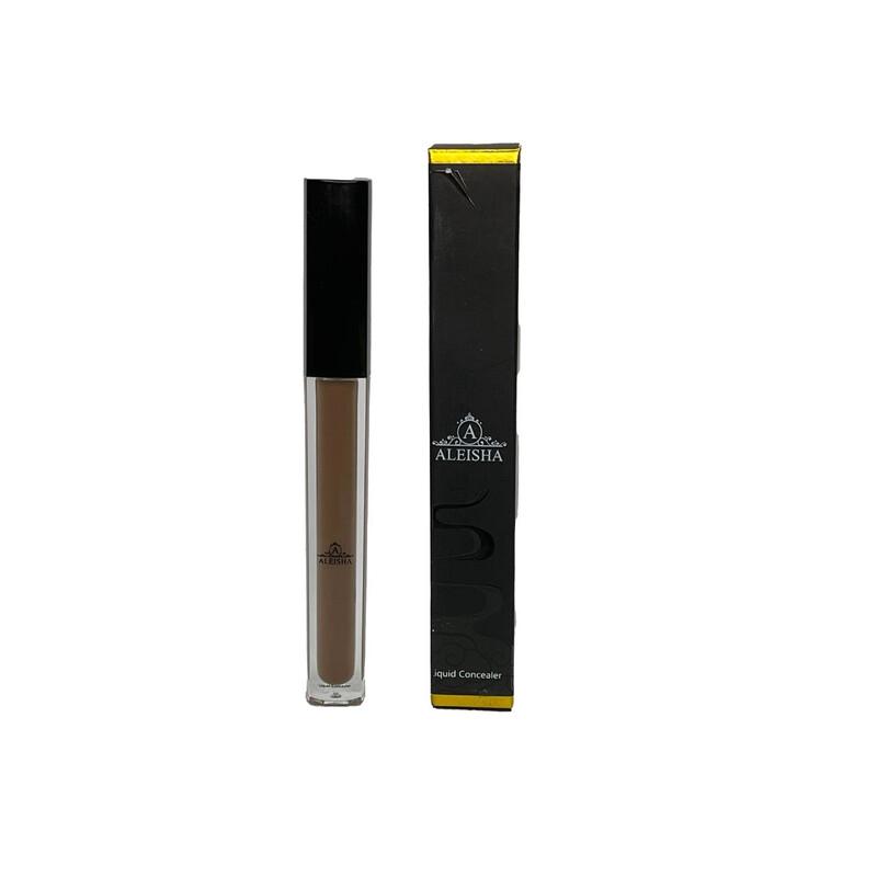 Aleisha Liquid Concealer No.7