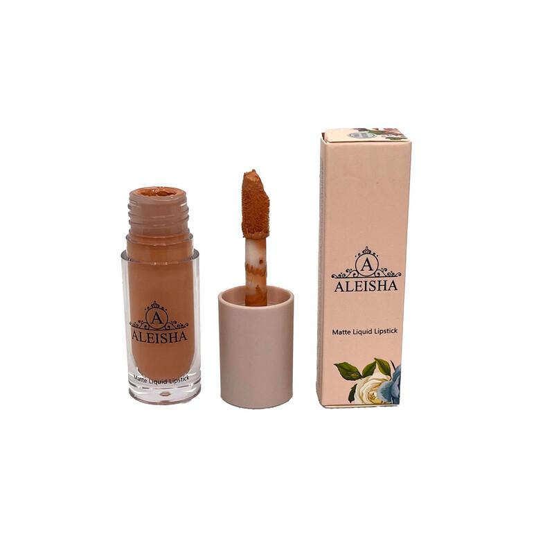 Artemis Matte Liquid Lip