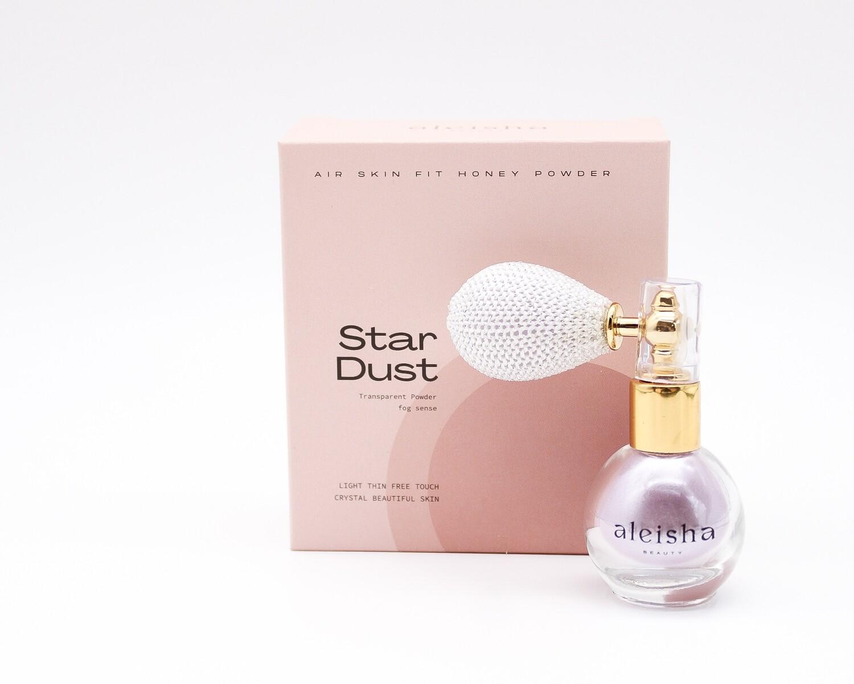 Brigitte Star Dust