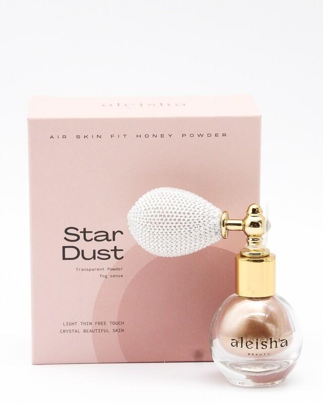 Edrielle Star Dust