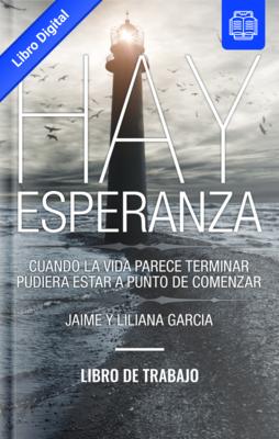 Hay Esperanza - Libro de Trabajo Digital (ES)