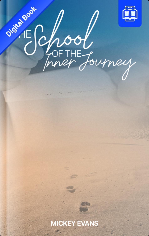 School Of The Inner Journey - Digital