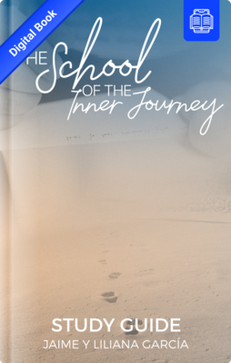 School Of The Inner Journey - Study Guide - Digital