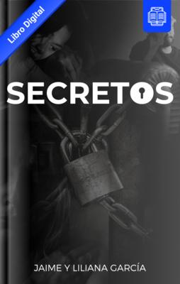 Secretos - Digital