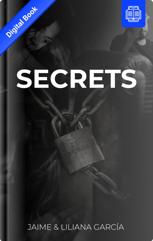 Secrets - Digital