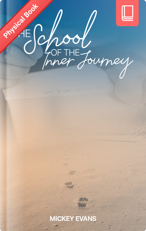 The School of the Inner Journey