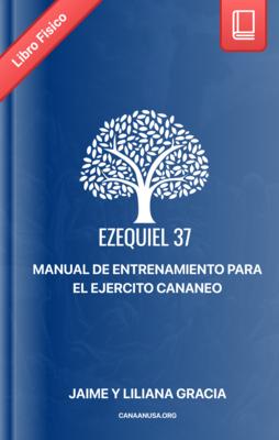 Ezequiel 37