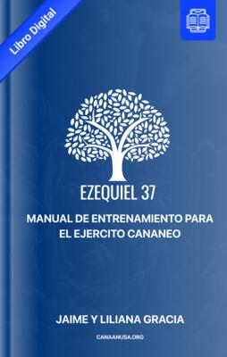 Ezequiel 37 - Digital