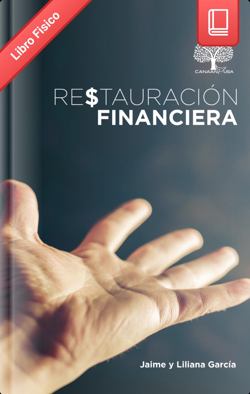 Restauracion Financiera