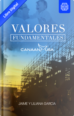 Valores Fundamentales - Digital