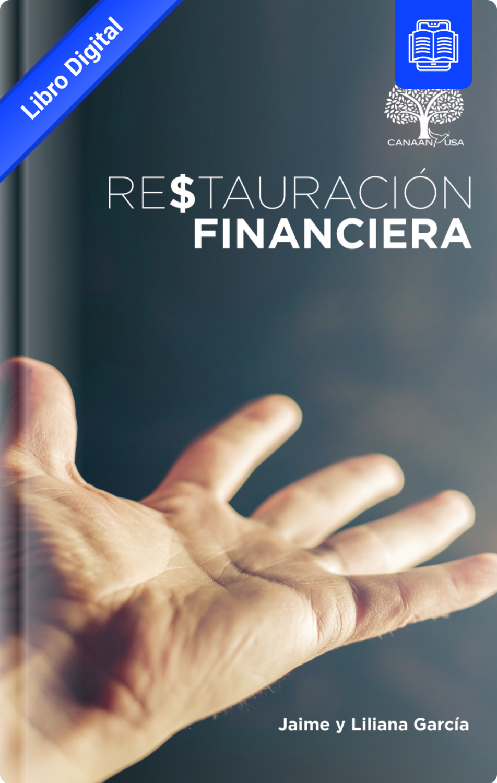 Restauracion Financiera - Digital