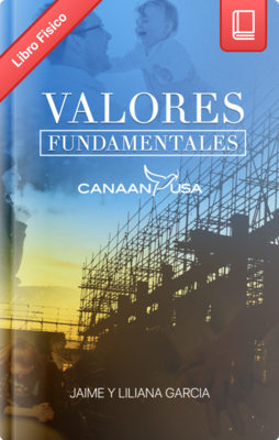 Valores Fundamentales