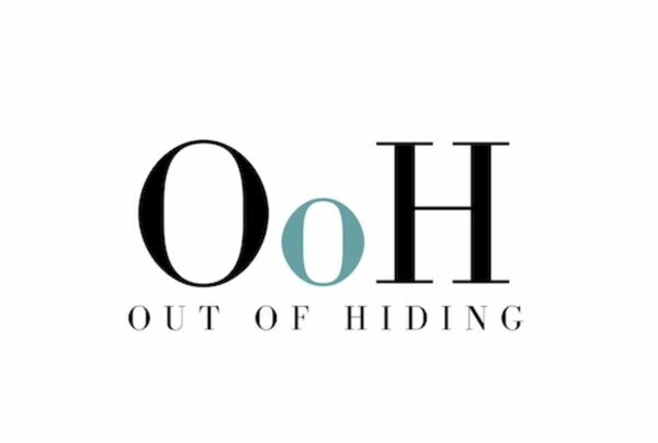 Out of Hiding Apparel